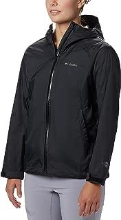 Women's EvaPOURation Jacket, Waterproof & Breathable