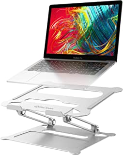 Amazon.es: soporte ergonomico portatil