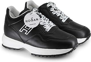 Amazon.it: Hogan - 33 / Scarpe: Bambini e ragazzi