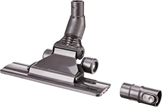 Best Dyson Flatout Head Tool Review