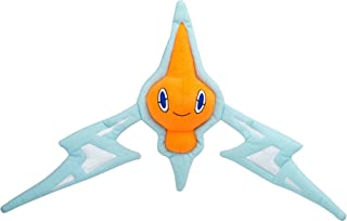 Pokemon Rotom 8 Inch Plush Toy
