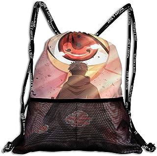 b1d00b938b77 Amazon.com: blood bags - Drawstring Bags / Gym Bags: Clothing, Shoes ...