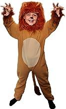 Amazon.es: el rey leon disfraz
