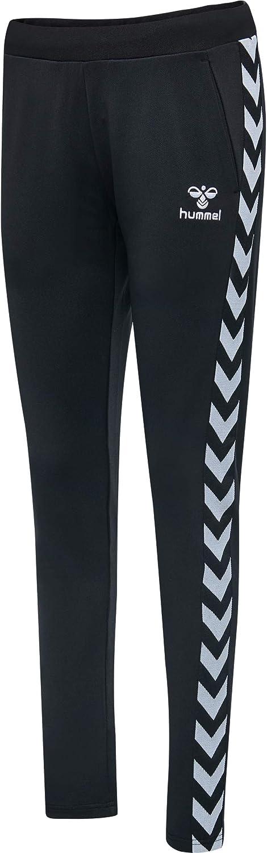 Pantalones Mujer Hummel Hmlnelly Pants