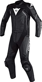 Best dainese racing div Reviews