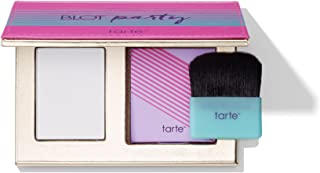 limited-edition blot party on-the-go mattifiers