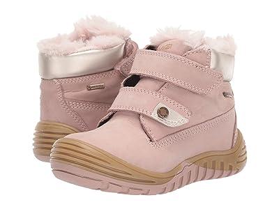 Primigi Kids PTC GTX 44361 GORE-TEX(r) (Toddler/Little Kid) (Pink) Girl