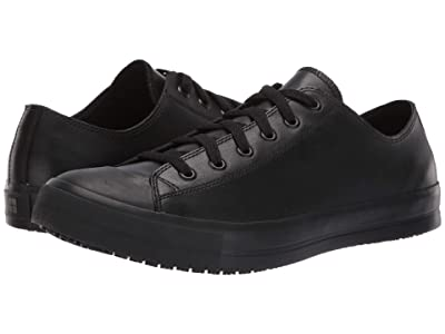 Shoes for Crews Delray (Black 1) Men