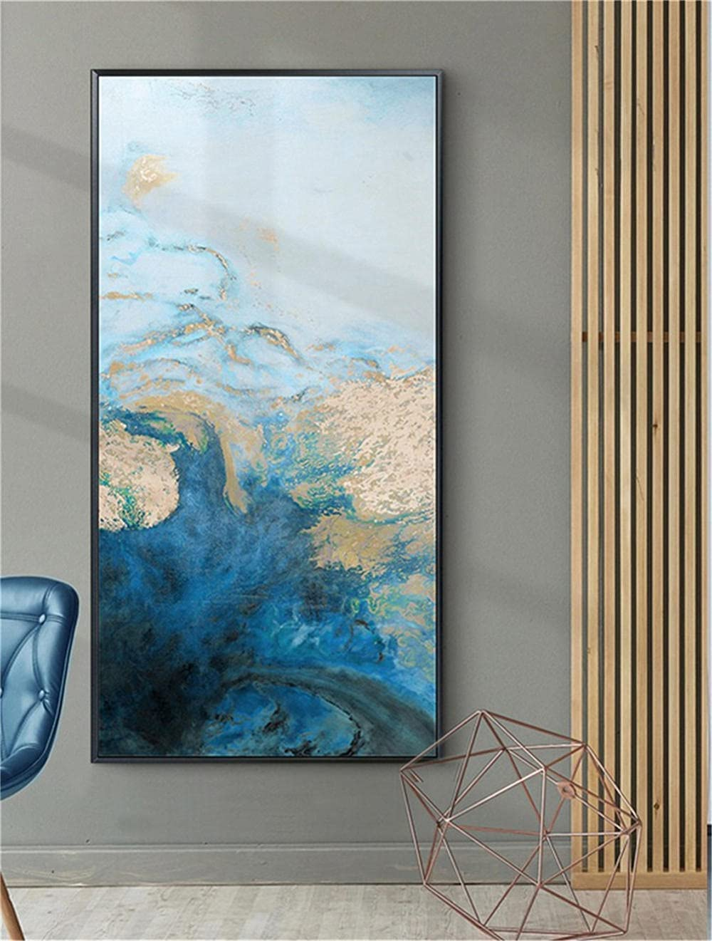 Diamond Art 100% quality warranty Kit SALENEW very popular! Abstract Color 5D A Painting DIY for