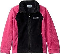 Black/Pink Ice