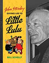 Best john stanley artist Reviews