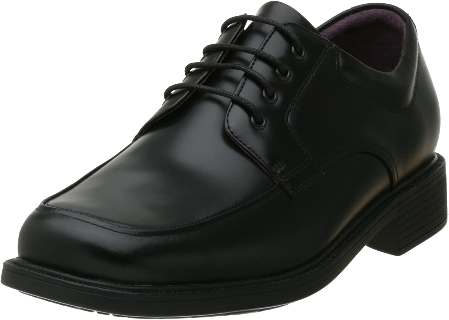 Direct sale of manufacturer Rockport Men's Oxford- Limited price Conor