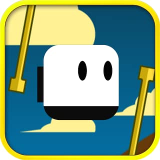 Panda Plunder - Don't Pop the Pipes (Cute Boys & Girls Fun Game)