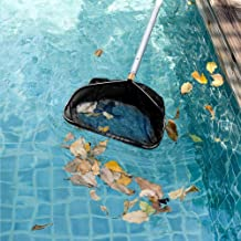 ethic Aria Condizionata Deflettore del Vento Deflettore di Uscita dellAria Cappa Parabrezza Deflettore Antivento Copertura Climatizzatore Retrattile