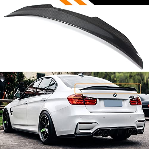 BMW F30 Carbon Accessories: Amazon.com