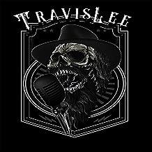 Travis Lee [Explicit]