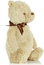 Best old fashioned pooh bear Reviews