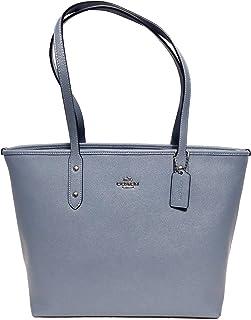 6bd9dc0deb Amazon.com  Coach - Handbags   Wallets   Women  Clothing