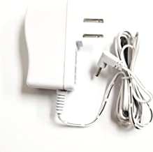 Best vtech baby monitor power cord Reviews