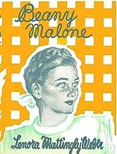 Beany Malone (Beany Malone Series Book 2)