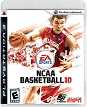 college basketball games on ps3