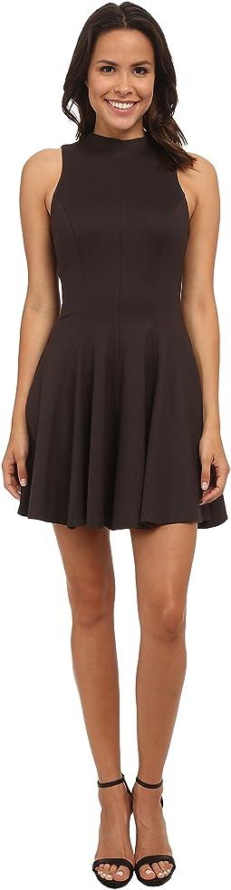 Warby Dress