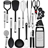 Top 10 Best Utensil Sets of 2020