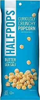 Best sea salt and Reviews