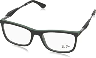 Best ray ban orx 8415 Reviews