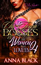 Best author of women and love Reviews