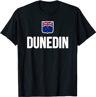 new zealand t shirt souvenirs