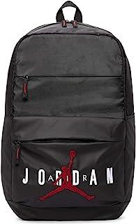 Mochila Pivot Pack Jordan