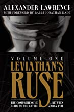 Best lawrence alexander author Reviews