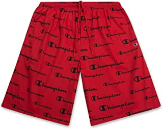 Champion Big and Tall Shorts for Men - Athletic Shorts Loose Fit Performance Shorts