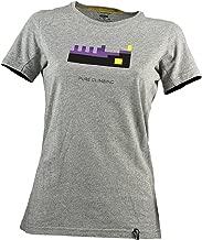 La Sportiva Women's Pixel Mythos T-Shirt