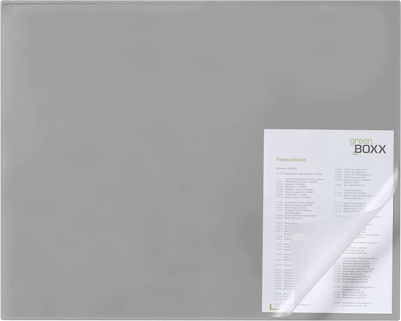 Durable Vegas Paper Clip Holder