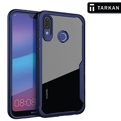 new style 38263 48b38 Huawei P20 Lite Back Covers: Buy Huawei P20 Lite Back Covers Online ...