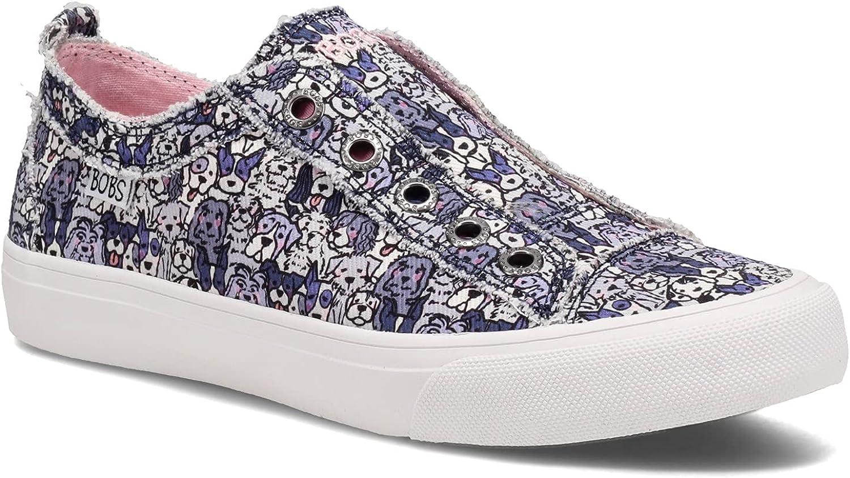 Skechers Women's, BOBS B Free - Mutt Melody Sneaker