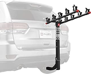 Chevy Hhr Roof Top Cargo Carriers
