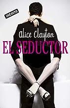 10 Mejor Alice Clayton Libros Español de 2020 – Mejor valorados y revisados