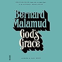 Best god's grace malamud Reviews