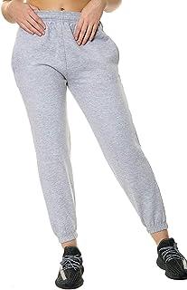 Pantalones de chándal para mujer de XpAccessories