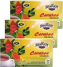 jamaican herbal tea