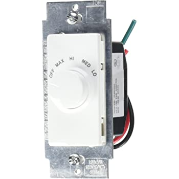 Wiring Diagram For Nutone Pfsw-52 Ceiling Fan from m.media-amazon.com