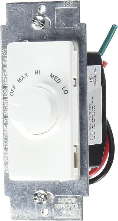 Yaootely 1Pieza Nuevo /útil Durable 6V 12V 10A Control Autom/ático de Carga Del Panel Solar Regulador Del Cargador de Bater/ía Caliente Mejora de Casa