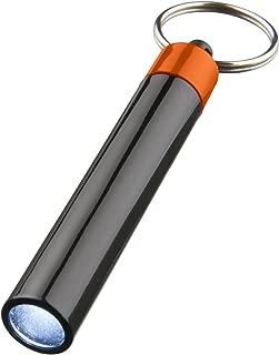 Bullet Retro Premium Key Light
