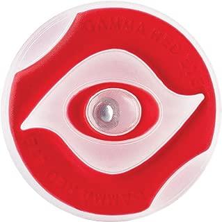 Best gamma red eye dampener Reviews