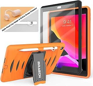 Best ipad case orange Reviews