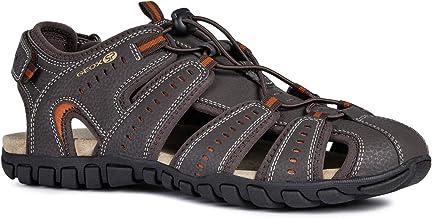 geox donna strel sandalen Suchergebnis auf für
