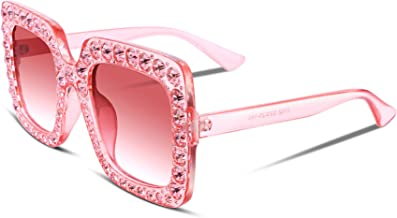 wholesale rhinestone bling sunglasses